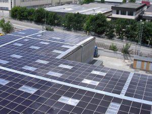 Energy Resources connette 54 impianti fotovoltaici in due mesi