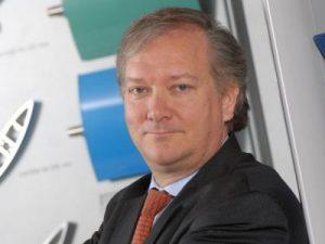 Quinto Conto Energia, per Schuco compromette grid parity e competitività