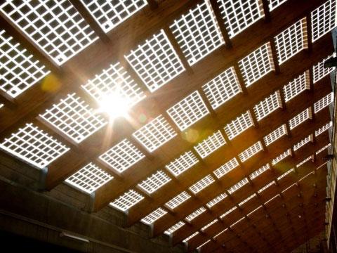Incentivi fotovoltaico, il GSE pubblica la relazione attività 2011