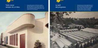 Brianza Plastica 1962-2012: Ecco le iniziative per celebrare i 50 anni