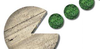 Consumo di suolo, invertire la rotta con la sostituzione edilizia