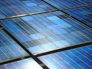 Fotovoltaico, nella Top ten in testa Roma, ma vince l'Emilia-Romagna