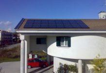 Proroga Norma CEI 0-21, AES scrive all'Autorità per l'Energia e il Gas