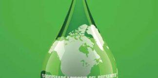 Da Sikkens nuovi prodotti a marchio Ecosure, per un ambiente più sano