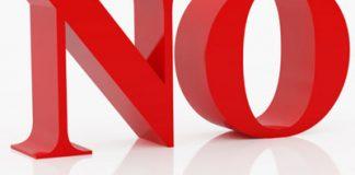 Detrazioni 55%, ancora un No alla stabilizzazione dopo 30 giugno 2013