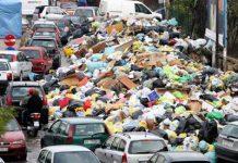 Ecomafia, un business da 16 miliardi di euro con cemento e rifiuti