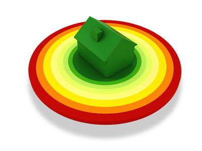 Risparmio energetico, dal Politecnico di Torino arriva WiFi4Energy