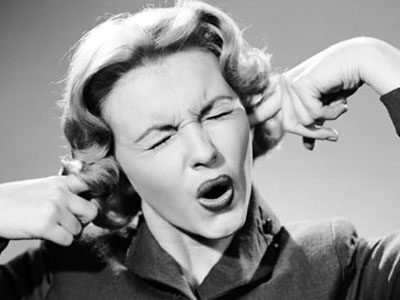 Isolamento acustico, i serramenti sono gli elementi più critici