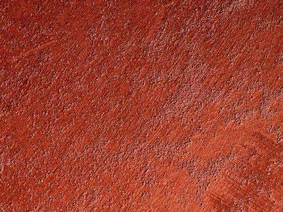 Novit decorativi sikkens nasce alpha desert for Colore vento di sabbia deserto