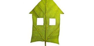 Edilizia sostenibile, intesa sulle tecnologie verdi a Bolzano