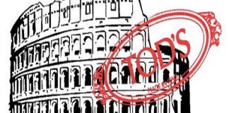 Della Valle e il Colosseo: 3 fasi di restauro e nuova viabilità