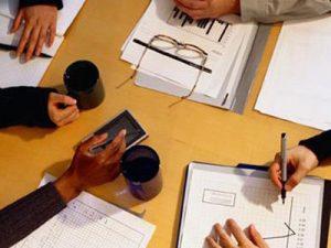 Società tra Professionisti: il Ministero della Giustizia risponde