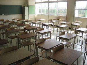 Edilizia scolastica, Anci: è emergenza, escluderla patto di stabilità