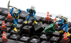 Terremoto Emilia, Modello unico digitale per le pratiche edilizie