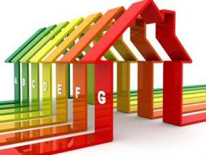 Edifici a energia quasi zero, via libera alla legge in Liguria