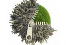 Consumo di suolo, via libera del CdM al disegno di legge