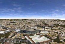 Roma, dal Comune nuovi criteri per l'accesso alle case popolari