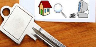 Mercato immobiliare, in calo i prezzi delle abitazioni