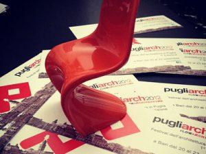 PugliArch lancia la sfida alla Biennale di Venezia