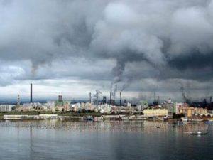 Ilva Taranto, Clini rilascia l'autorizzazione integrata ambientale