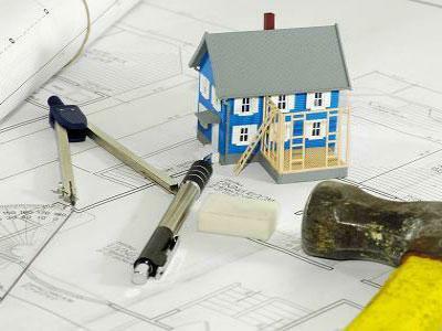 Non si rilascia il titolo edilizio senza il consenso del condominio
