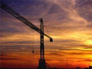 Infrastrutture: via libera del Cipe alle grandi opere, tagli al Mose