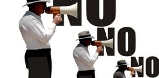 Legge antisismica in Calabria, la protesta di ingegneri e architetti