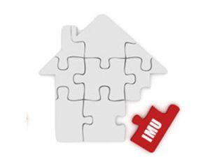 IMU prima casa, l'importo medio è di 206 euro