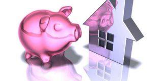Legge di stabilità, resta al 10% l'IVA per le ristrutturazioni edilizie