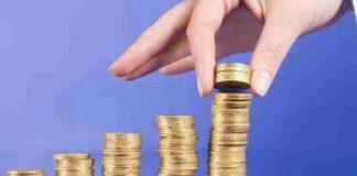 Pensioni, ok alla riforma Inarcassa per ingegneri e architetti