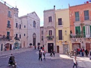 Razzismo contro i materiali in Puglia, la proposta Uncsaal sui serramenti