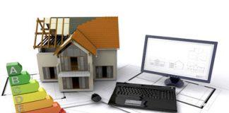 Sostenibilità in edilizia, 3 milioni di euro per nuovi alloggi in Umbria