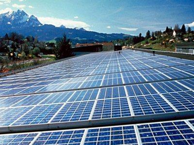Ristrutturazione, detrazioni del 36% e 50% anche per gli impianti fotovoltaici