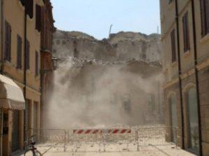 Sisma in Emilia, i contributi per la case danneggiate salgono al 100%