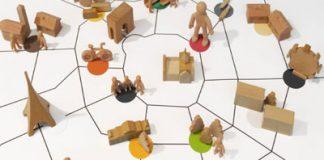 Riqualificazione urbana, per il Cnappc una priorità per il prossimo Governo