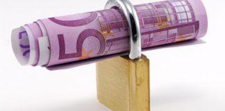 Pagamenti P.A., certificazione dei crediti troppo a rilento