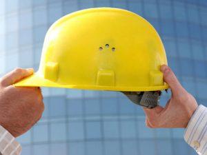 Sicurezza cantieri, in Umbria la comunicazione avvio lavori si fa online