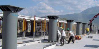 Ricostruzione in Abruzzo, la Corte dei Conti Ue critica il progetto Case
