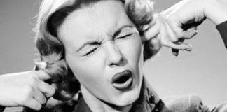 Inquinamento acustico, quando è legittima l'ordinanza contingibile e urgente