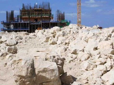 Terre e rocce da scavo, chiarimenti dal ministero sul d.m. 161/2012