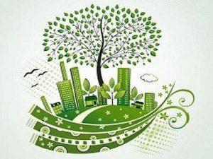 Spazi verdi urbani e recupero delle città, nuovi obblighi per enti e privati