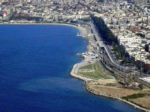 Calabria, sulla legge sismica gli ingegneri rovesciano il tavolo