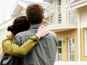 Iva agevolata al 4 per la prima casa ecco i requisiti soggettivi - Dichiarazione iva 4 prima casa ...