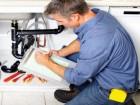 L'IVA agevolata in edilizia al 10% nei lavori di manutenzione ordinaria