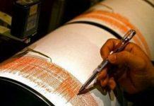 Protezione Civile, stanziati 195 milioni di euro per il rischio sismico