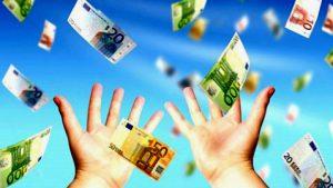 Pagamenti P.A., il Governo Monti sblocca 40 miliardi di euro
