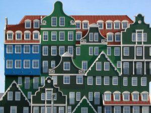 IVA agevolata in edilizia, gli immobili interessati all'aliquota 10%