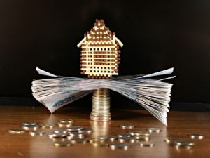 Casa, dalle Entrate gli aggiornamenti su tasse e detrazioni del 50% e 55%