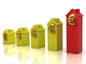 Detrazione 50% per l'acquisto di un immobile ristrutturato e ceduto da impresa