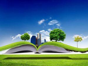 Scuola, ecco le linee guida del Miur per edifici sostenibili e sicuri